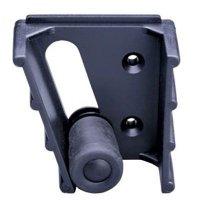 Grip-It Tool Holder