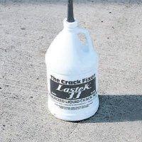 Lastek® Rubberized Liquid