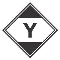 Y - Limited Quantity DOT Labels