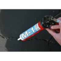 Chemlink M1 Sealants and Adhesives