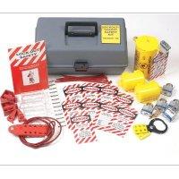 Maintenance Lockout Kit