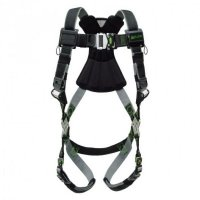 Miller Revolution&reg^ Harness