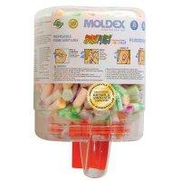 Moldex® SparkPlugs® PlugStation®