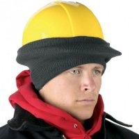 N-Ferno 6810 Half Cap Style Stretch Knit Tube Liner