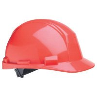 NORTH A89 Matterhorn CSA Type 2 Hard Hats