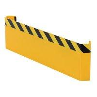 Pallet Rack End Guard