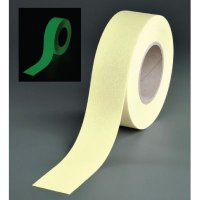 Permalight Anti-Slip Tape
