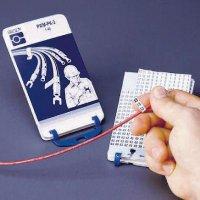 Porta-Pack® Wire Marker Books