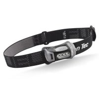 Princeton® Tec Fuel Headlamp