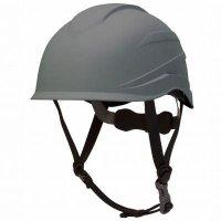Pyramex Ridgeline XR7 Hard Hat