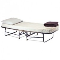 Roll-Away Cot