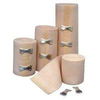Safecross® Rubber Elastic Bandages