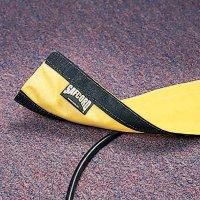 SAFCORD® Trip Prevention Device