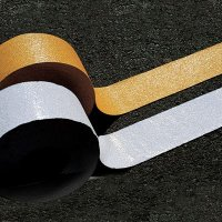 Temporary Pavement Marking Tape