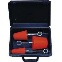 Ultratech Ultra Drain Plug Kit 2116