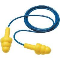 3M® E-A-R® UltraFit® Earplugs