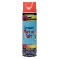 Construction Marking Paint