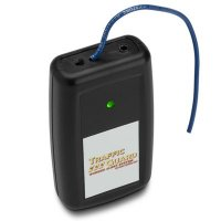 Worker Alert System Vibration Unit