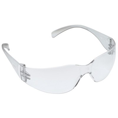 3M® Virtua® Safety Glasses