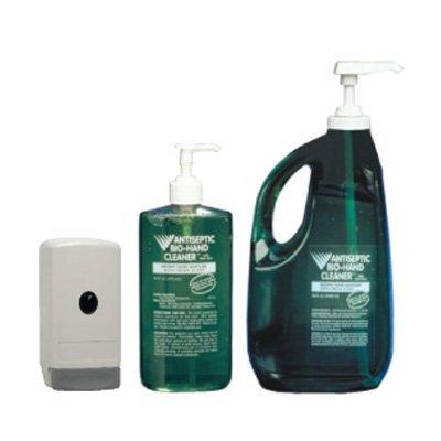 Antiseptic Bio-Hand Cleaner™