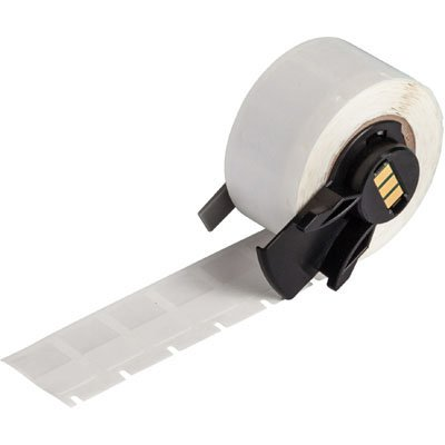 Brady BMP71 Self-Laminating Vinyl Labels
