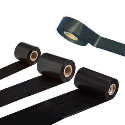 Brady® 6200 Series Thermal Transfer Printer Ribbons