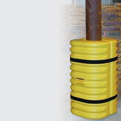Eagle Column Protector 1706