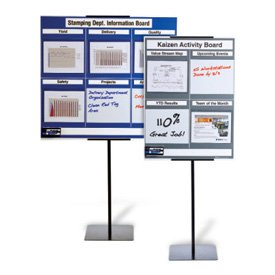 Communication Boards & Accessories