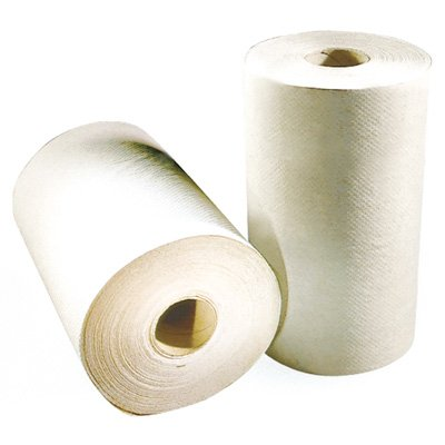 Decor® Paper Towel Roll
