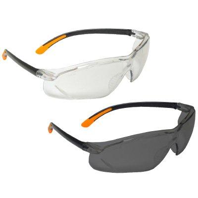 Degil JS505 Protective Eyewear
