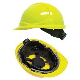 CSA Type 2 Ratchet Hard Hat