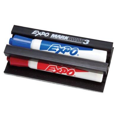 Dry Erase Marker Set