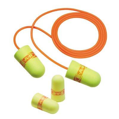 3M® E-A-Rsoft® SuperFit® Earplugs