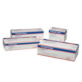 Elastoplast Fabric Bandages