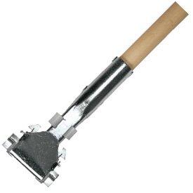 Floor Dust Mops - Mop Handle