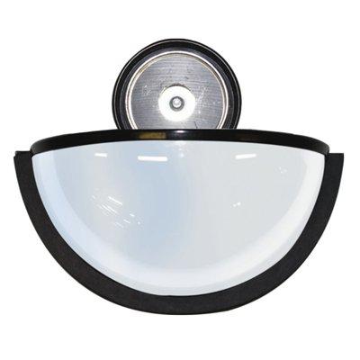 IRONguard™ Anti-Blindspot Forklift Mirror
