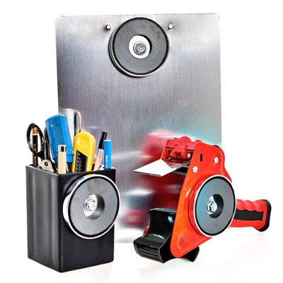 IRONguard™ EZ3 MagTool Kit