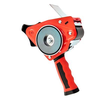 IRONguard™ MagTool Tape Gun for Forklifts