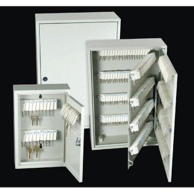 Brady® Key Control Wall Cabinets