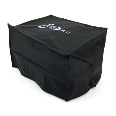 LabelTac® LT-DC9 Dust Cover - Black