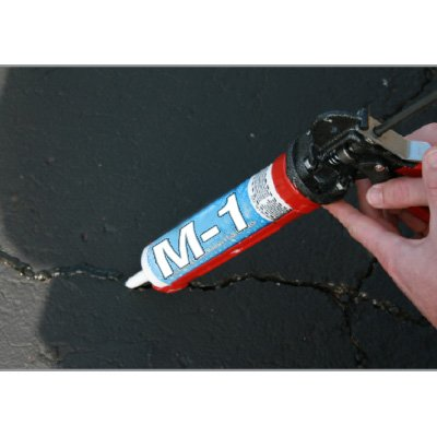 Leed-Certified Chemlink Sealants and Adhesives F1270