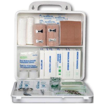 Manitoba First Aid Kits