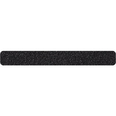 Sure-Foot Waterproof Grit Tape 84314