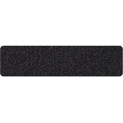 Sure-Foot Waterproof Grit Tape Strips 84614