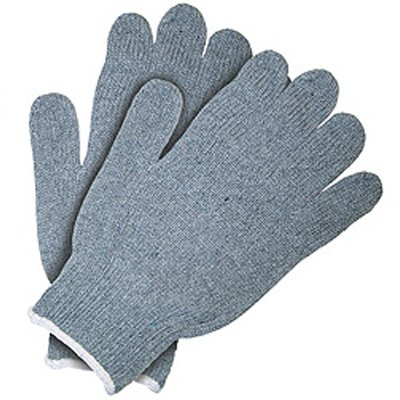 MCR Memphis® Multi-Purpose Strings Knit Gloves 9507LM