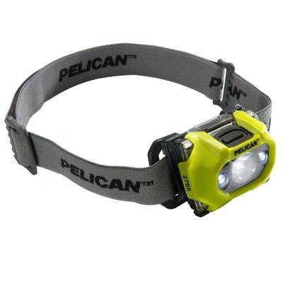Pelican Safety Headlamp