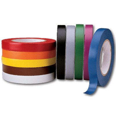 Pipe Banding Tape