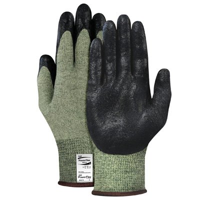 Powerflex 80-813 Cut Resistant Gloves