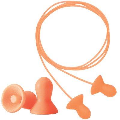 Howard Leight Quiet® Earplugs