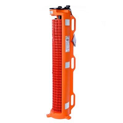 RapidRoll Portable Barrier - Cartridge